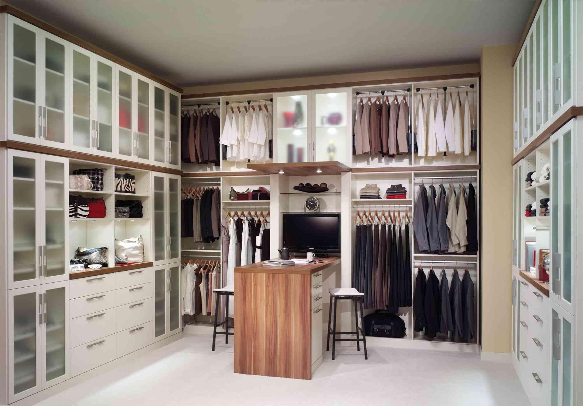 Closet Design Company